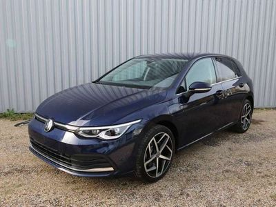 occasion VW Golf Golf 1.4 Hybrid Rechargeable OPF 204 DSG6