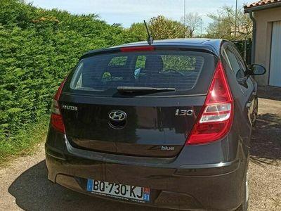 occasion Hyundai i30 1.4 Pack Evidence