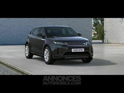 occasion Land Rover Range Rover evoque 2.0 P 200ch S AWD BVA