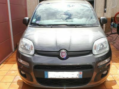 occasion Fiat Panda 1.2 69 ch Lounge