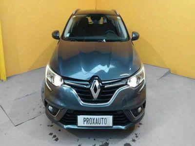 occasion Renault Mégane IV BUSINESS Estate dCi 110 Energy