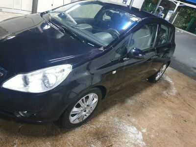occasion Opel Corsa 1.4 - 90 Twinport Cosmo