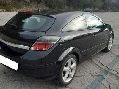 occasion Opel Astra GTC 1.6 - 115 Sport