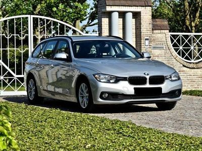 occasion BMW 316 Serie 3 d 116ch Executive