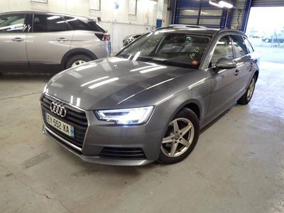 occasion Audi A4 Avant 2.0 TDI 150 S tronic 7, Business Line