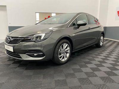 occasion Opel Astra 1.2 Turbo 130ch Elegance