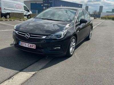 occasion Opel Astra 1.6 CDTi Innovation Start/Stop