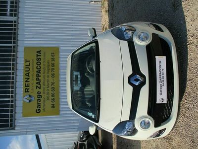 occasion Renault Twingo II 1.2 LEV 16V 75CH EXPRESSION ECO²