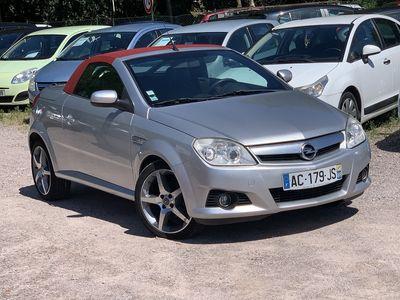 occasion Opel Tigra 1.3 Cdti70 Sport