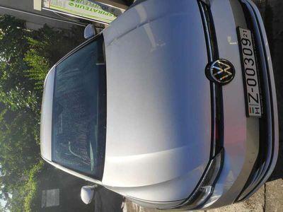 occasion VW Golf 1.5 TSI 130 EVO BVM6 life