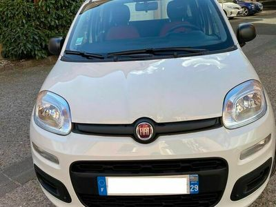 occasion Fiat Panda 1.2 69 ch S/S