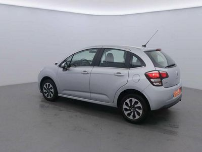 occasion Citroën C3 BlueHDi 100 79g, Confort Business