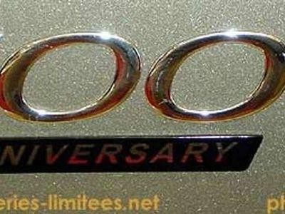 occasion Rover 75 2.0 CDTi Heritage Platinum Edition GPS