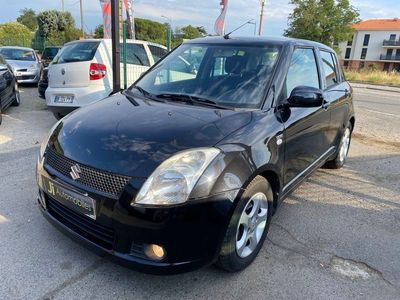 occasion Suzuki Swift 1.3 DDIS 75 cv GLX
