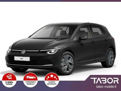 occasion VW Golf VIII 1.5 TSI DSG 150 Style LED+