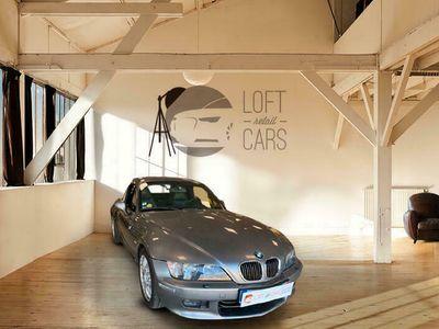 occasion BMW Z3 3.0i