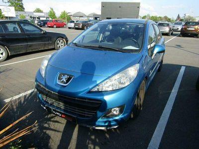 occasion Peugeot 207 1.4 VTI URBAN MOVE 5P