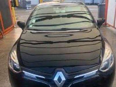 occasion Renault Clio III 1.2 16V 75 Zen