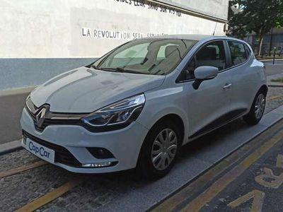 occasion Renault Clio Air MediaNav