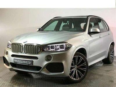 occasion BMW X5 xDrive40eA 313ch M Sport