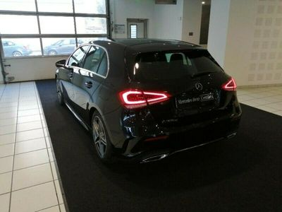occasion Mercedes A180 Classed AMG Line