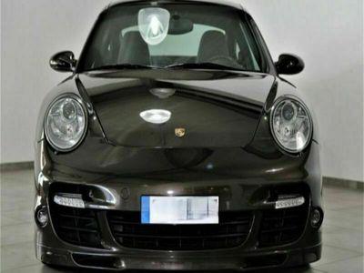 occasion Porsche 911 3.6 TURBO
