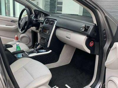 occasion Mercedes B180 Classe CDI Classic FAP Autotronic CVT