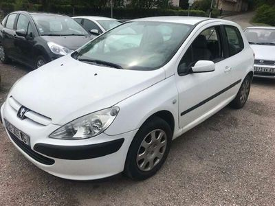 occasion Peugeot 307