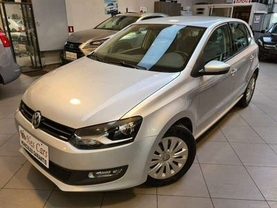 occasion VW Polo 1.2 TDi COMFORTLINE,AIRCO,CRUISE,GARANTIE 1 AN