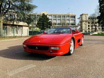 occasion Ferrari F355 Berlinetta