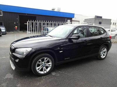 occasion BMW X1 (E84) SDRIVE20D 177CH CONFORT