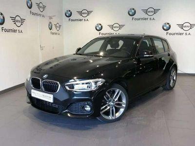 occasion BMW 118 118 i 136ch M Sport 5p