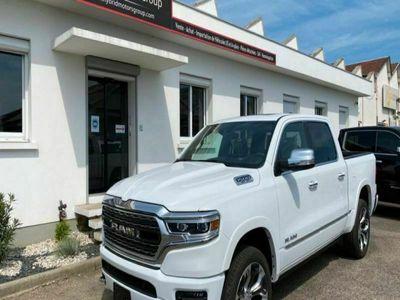 occasion Dodge Ram Limited 2020 NEUF 82 500 TTC disponible de suite