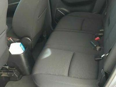 occasion Hyundai ix20 1.6 CRDi 115 Blue Drive Intuitive