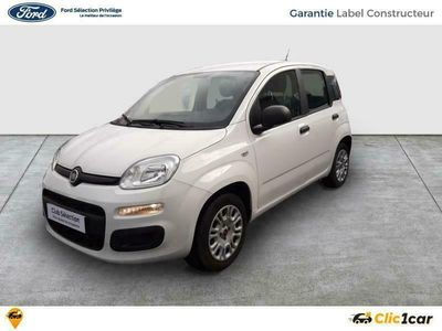 occasion Fiat Panda 1.2 8v 69ch S&S Lounge Business Euro6D