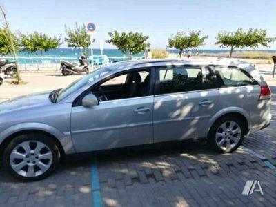 occasion Opel Vectra Break 1.9 CDTI 120 Edition