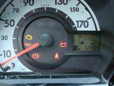 occasion Toyota Aygo 1.0 VVT-i Active