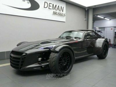 occasion Donkervoort D8 GTO-RS Naked Carbon n8/15