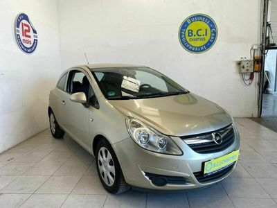 occasion Opel Corsa 1.2 TWINPORT EDITION 3P