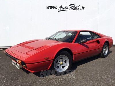 occasion Ferrari 308 GTBI
