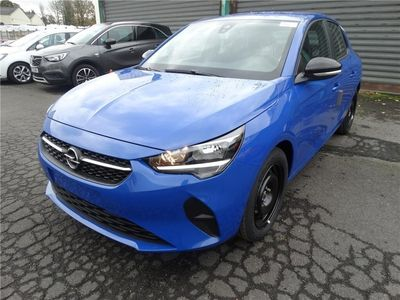 occasion Opel Corsa 1.2 75 CH BVM5