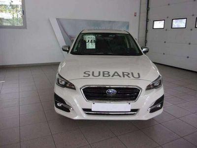 occasion Subaru Levorg 2.0i 150ch Exclusive Eyesight Lineartronic