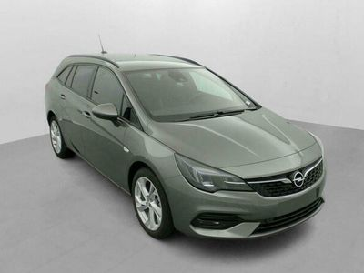 occasion Opel Astra 1.5 DIESEL 122 CH BVM6 GS LINE
