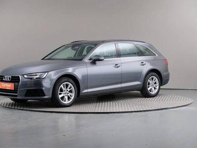 occasion Audi A4 Avant 2.0 TDI 150 S tronic 7, Business Line