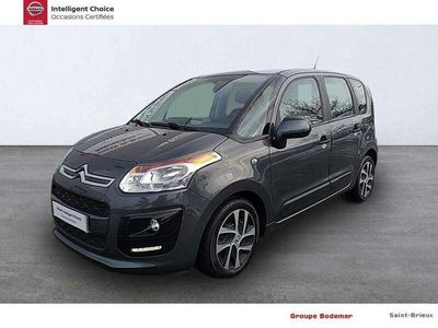 occasion Citroën C3 Picasso BUSINESS HDi 90