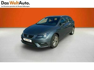 occasion Seat Leon ST Sportstourer 1.2 TSI 110ch My Canal Start&Stop