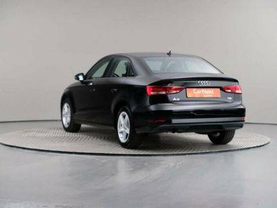 occasion Audi A3 Berline 1.6 TDI 110, Business line