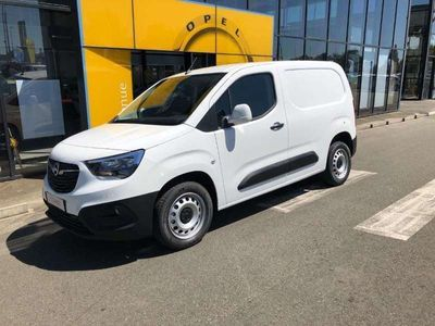occasion Opel Combo l2h1 950kg 1.6 100ch s