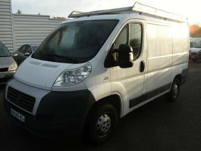 occasion Fiat Ducato MY TOLE 3.0 C H1 2.0 MJT 115 PACK CD CLIM