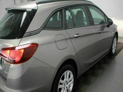 occasion Opel Astra 1.6 CDTI 110ch Business Connect